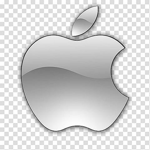Sortie du premier iPhone d'Apple qui a bouleversé l'accès au Web