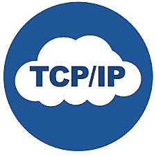 Définition du protocole TCP/IP