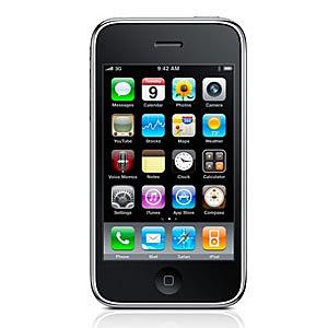 Mise à disposition de technologies pour le développement d'applications sur mobiles