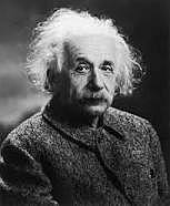 Einstein extended Planck's hypothesis to explain the photoelectric effect.