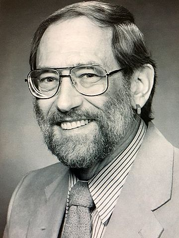 Robert J. LeRoy created the LeRoy radius, a technique for mathematically defining the radius of a small molecule, which is key to understanding the forces within and outside the molecule.