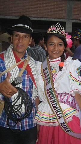 Folklore 2015