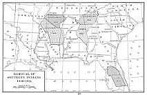 Supreme Court issues Cherokee Nation v. Georgia decision