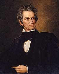 Congress passes Henry Clay's compromise tariff with Jackson's support