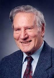 Ronald J.Gillespie