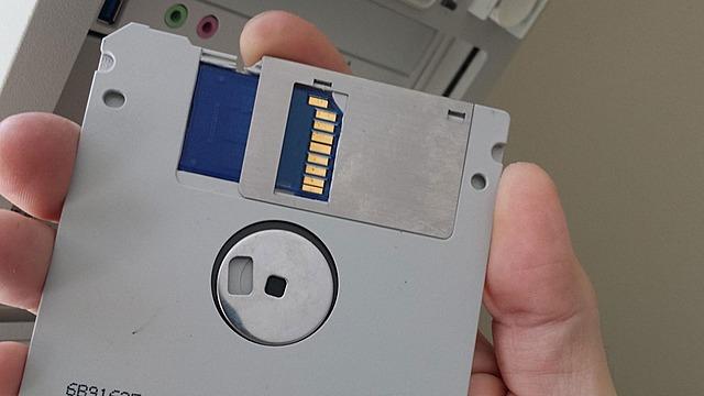 disquet