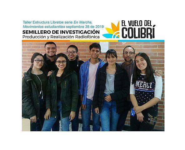 Investigación Movimientos estudiantiles en la cortina de hierro