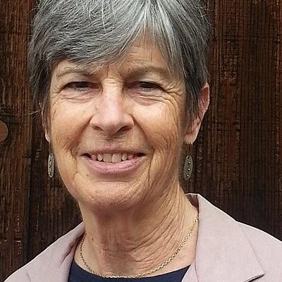Professor Helen Longino timeline