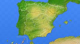 Política d'Espanya al Segle XIX timeline