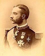 República autoritària (1874) i l'Inici de la Restauració