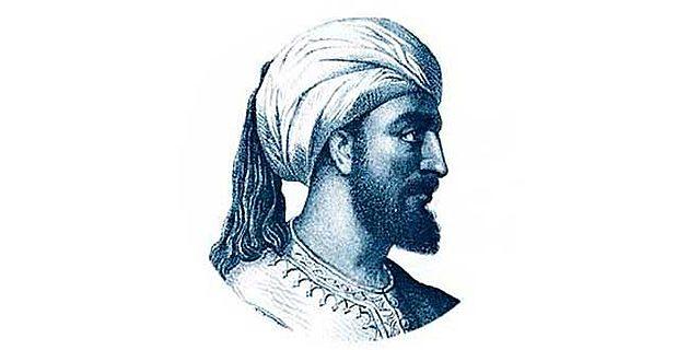 Adberramán I se proclama emir