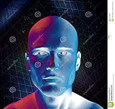 Futuro de la evolución humana(teoría de la evolución del hombre)
