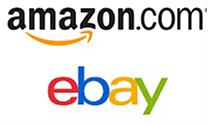Nacimiento de Amazon