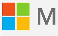 Origen de Microsoft