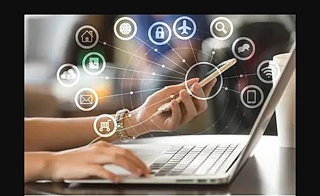 Empieza el desarrollo del marketing digital