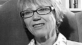 Nancy Cartwright timeline
