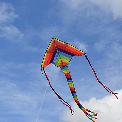 Kite Runner + Afghan History timeline