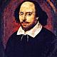 William shakespeare margen