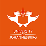 Senior Research Associate at the African Centre for Epistemology and Philosophy of Science (ACEPS), University of Johannesburg