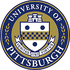 Received her BA degree from University of Pittsburg in Mathematics