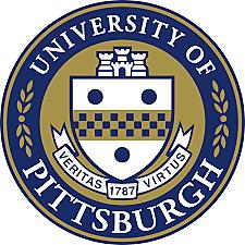 Awarded 225 Medallion, Distinguished Alumna, University of Pittsburgh