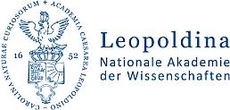 Member, Deutsche Akademie der Naturforscher Leopoldina (The German National Academy of Natural Science)