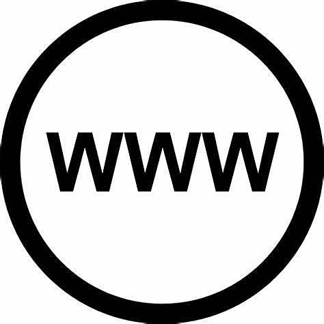 creation du World Wilde Web