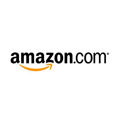 Lancement d'Amazone.com