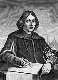Koperniko