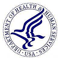 The U.S. Department of Health Removes Lifetime Ban