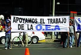 Misión de Facilitación en Venezuela (2002)