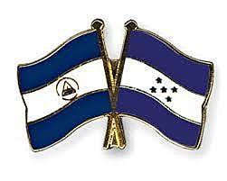 Misión de Verificación en la frontera Honduras y Nicaragua (1999)