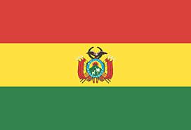 Misión de Buenos Oficios a Bolivia (2008)