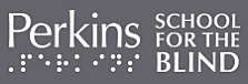 Perkins School for the Blind founded in Boston, MA