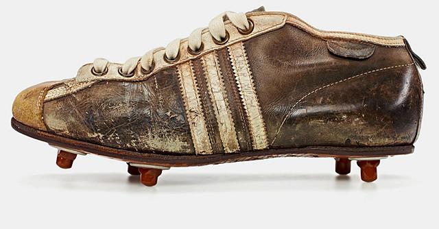 Adidas 1954
