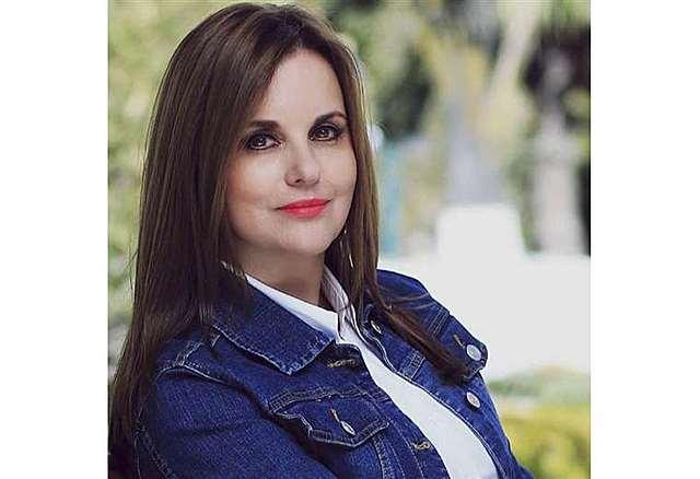 Queman la casa de la periodista Casimira Lema
