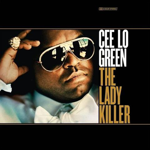 F*** You by Cee Lo Green