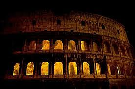 Great Fire of Rome
