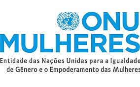 ONU Mulheres (Q6 - 2019)