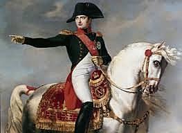 Era Napoleônica - Império (Q4 - 2018)