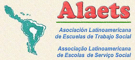 Latino América se une