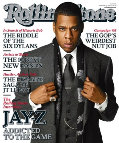 D.O.A by Jay-Z