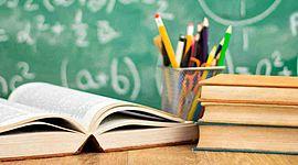 Acontecimientos importantes en el sistema educativo mexicano timeline