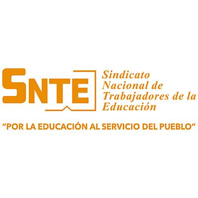 Sindicato Nacional de Trabajadores de la Educación (SNTE)