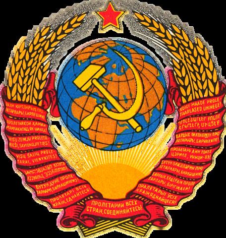 Início da Revolução Russa (Q8-2018)