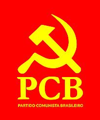 Consequências da Revolução Russa no Brasil (Q8-2018)
