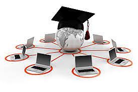 תוכניות לימודים וקורסים מקוונים