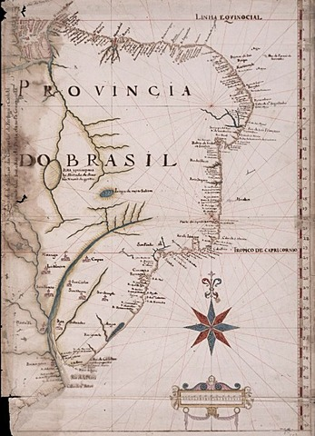 Mapa de João Teixeira Albernaz (Q2-2017)
