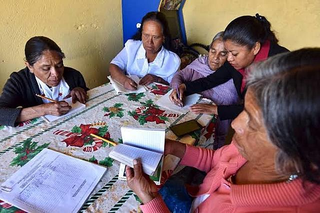LEY NACIONAL DE EDUCACION PARA ADULTOS