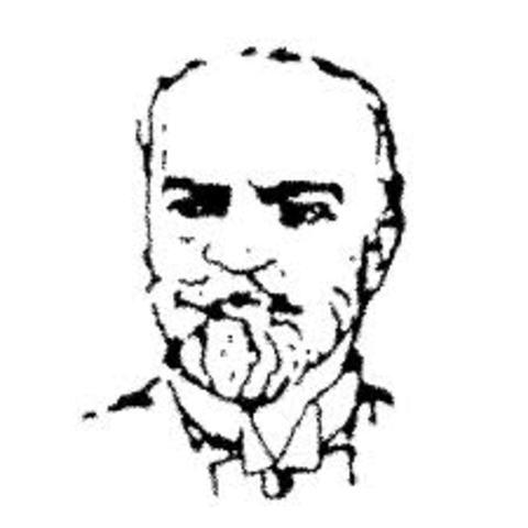 Mort d'Antonín Dvořák